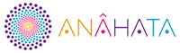 ANÂHATA TANTRA YOGA Logo